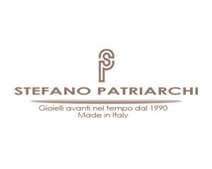 Stefano Patriarchi